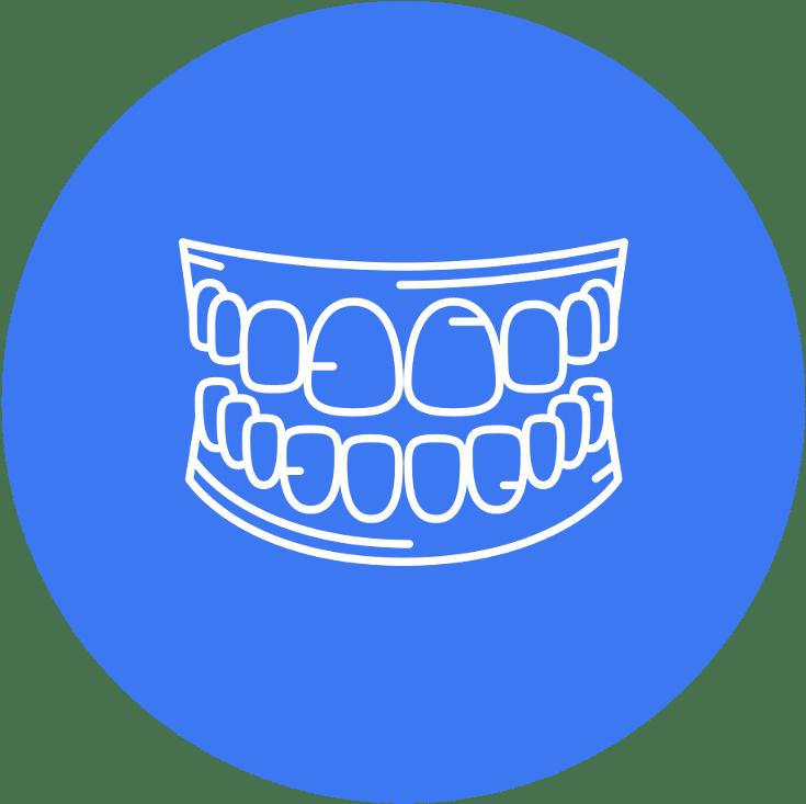 Tractaments Tratamientos Transtorns de l'Articulació Temporomandibular bruxisme