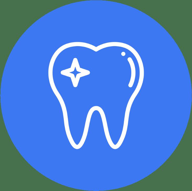 tractaments Odontologia General Estètica Dental blanquejament carilles corones