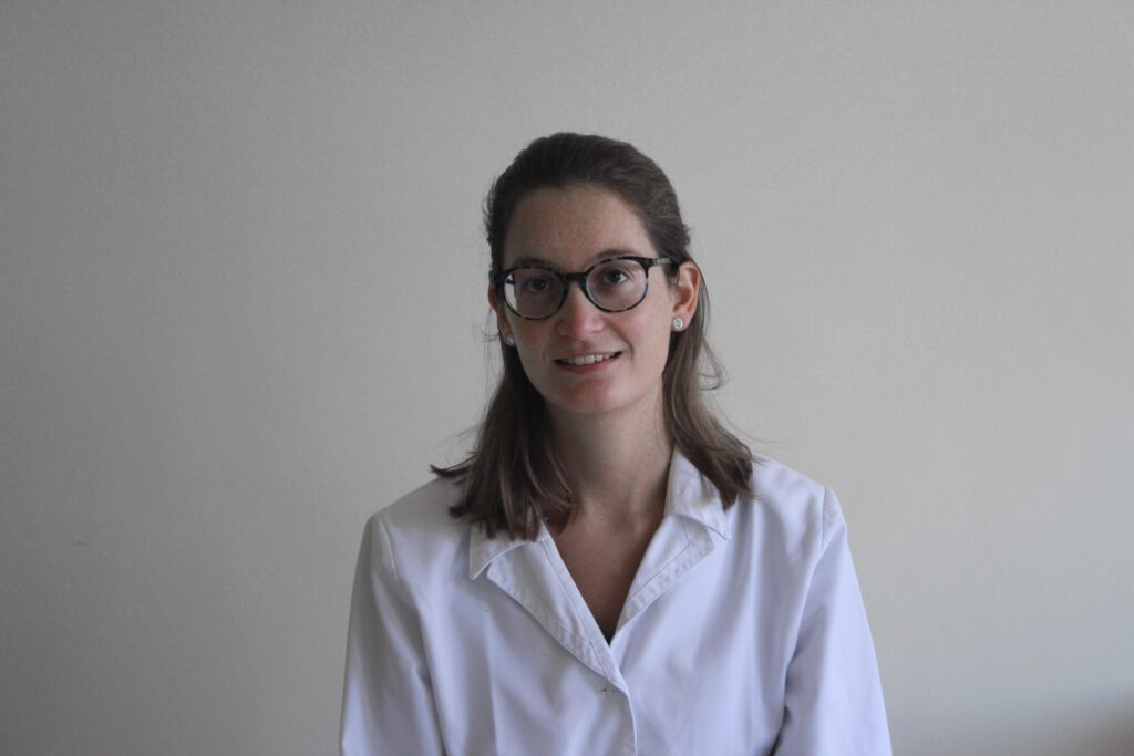 Dentistes dentistas Doctora Sabria Dentista Girona