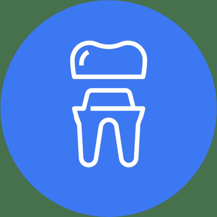 tractaments Tratamientos Odontologia General Pròtesis Dentals.