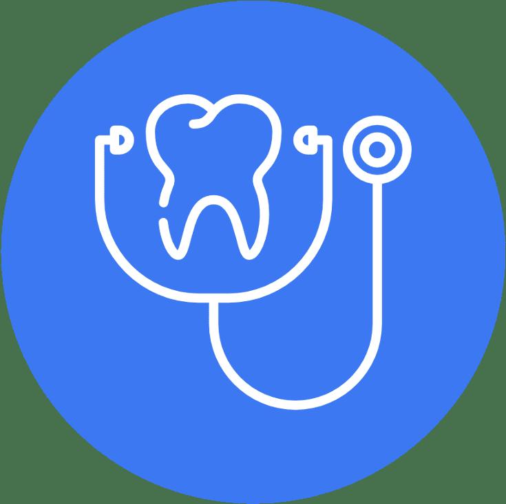 Tratamientos Odontologia General Odontogeriatria persones grans tercera edat