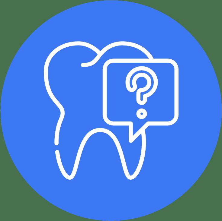 Tratamientos segona opinió clinica dental sabria