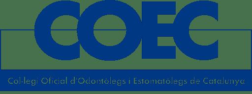 Dentistas COEC odontòleg i estomatòlegs